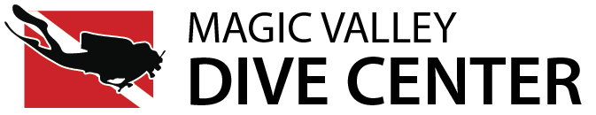 Magic Valley Dive Center